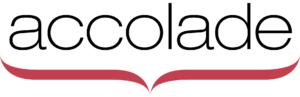 logo Accolade